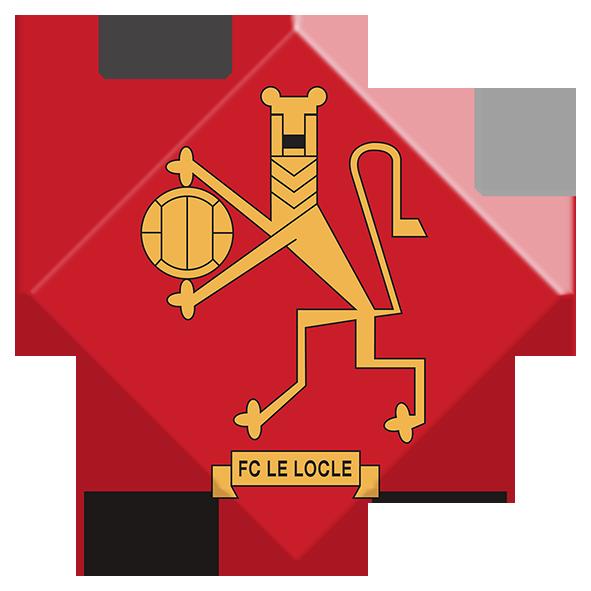 FC Le Locle